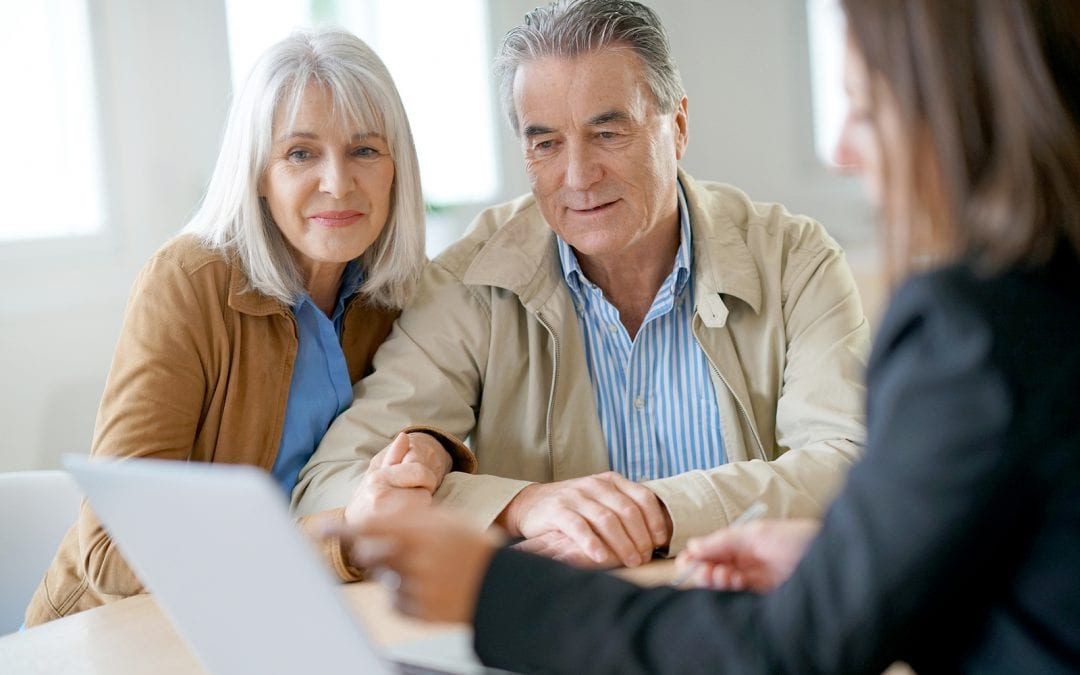 What are Patient's Really Buying When They Buy a Hearing Aid?