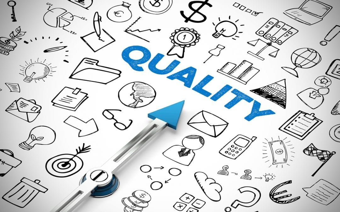 Delivering Quality Service is Crucial
