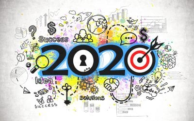 10 New Year Resolutions for Audiology Practice Owners