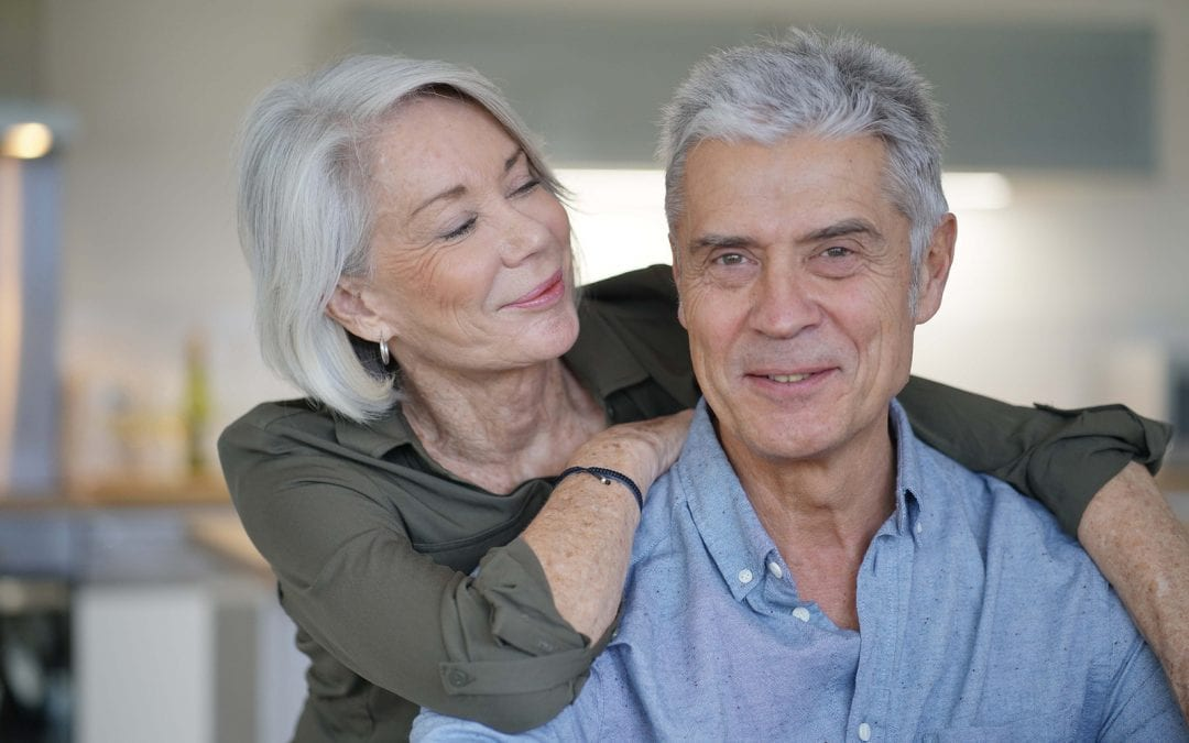 Rechargeable Hearing Aids: What You Need to Know