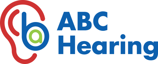 ABC Hearing | West Chester, PA