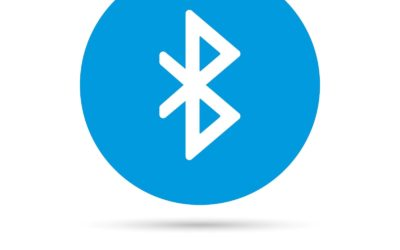 Bluetooth Technology and Hearing Aids
