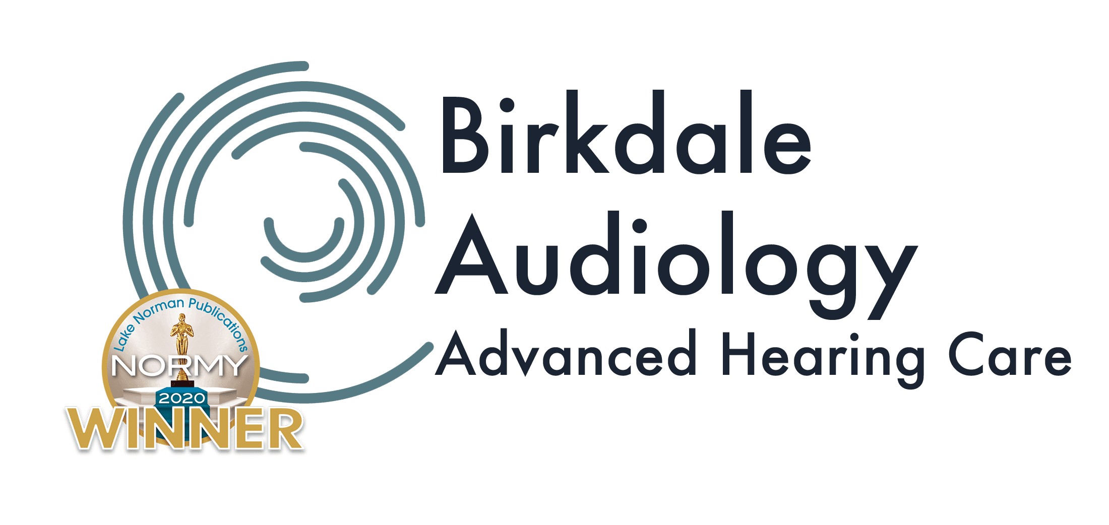 Birkdale Audiology | Hearing Aids in Huntersville, NC
