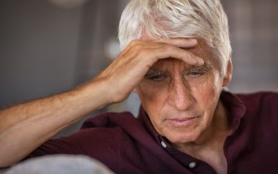 Is There a Link Between Covid and Tinnitus?