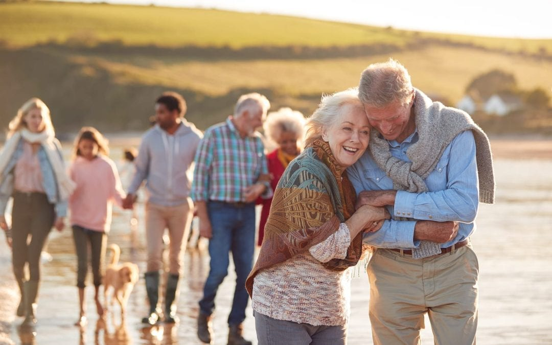 Hearing Aids and Cold Weather, What You Need to Know