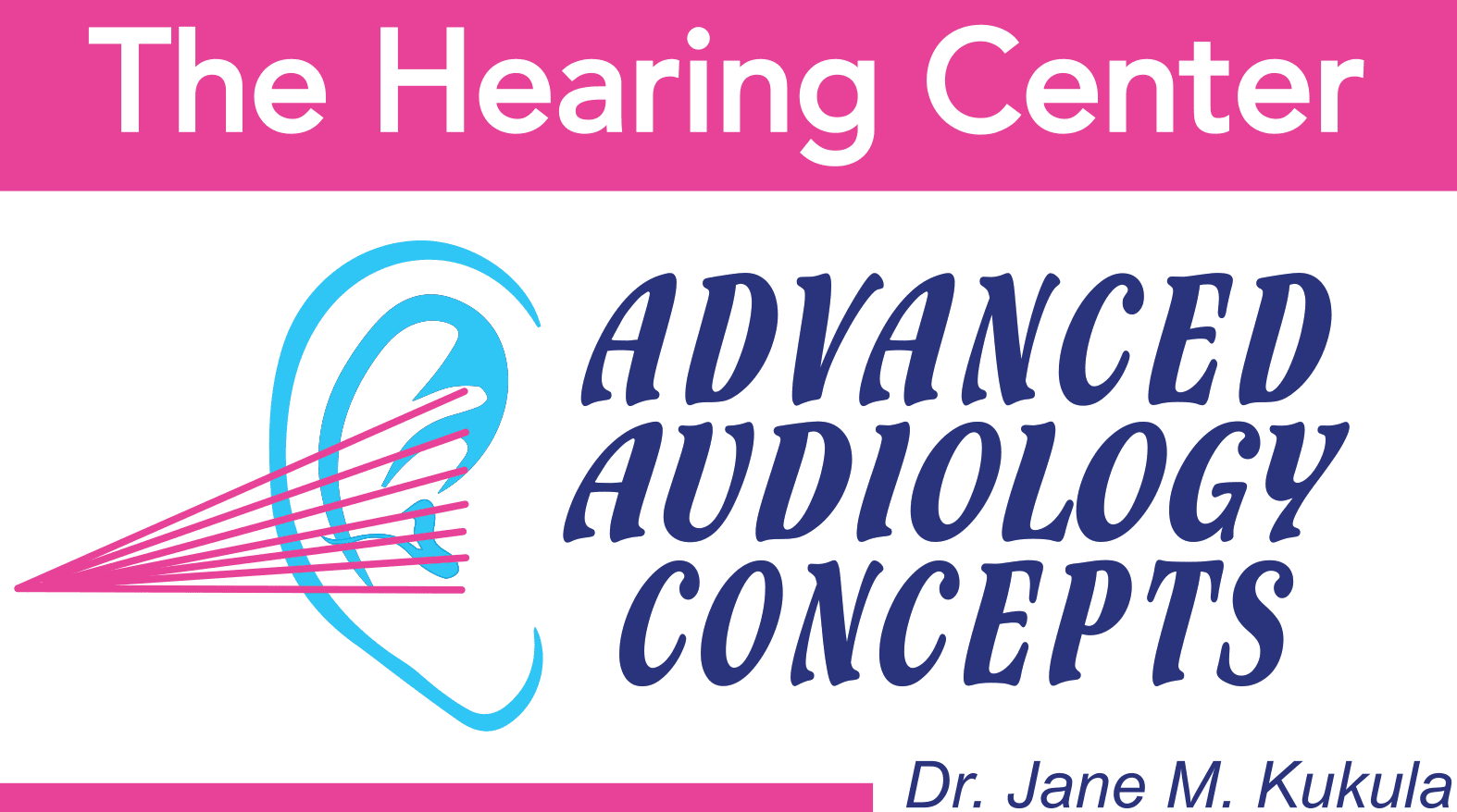 Advanced Audiology Concepts | Mentor, OH