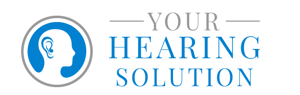Your Hearing Solution | Greater Flint, MI Area