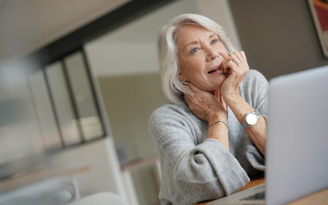 Is Your Hearing Loss Impacting Your Relationships?