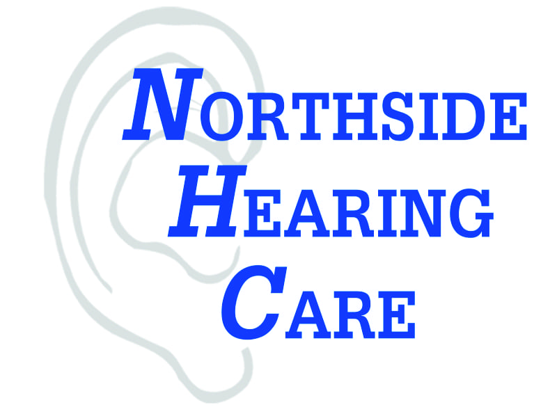 Northside Hearing Care