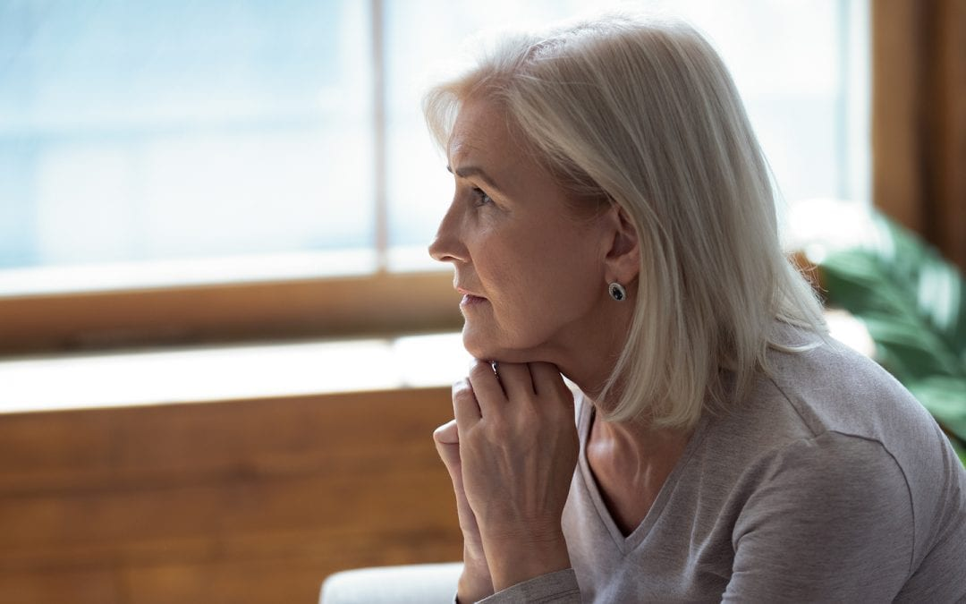 Is Your Hearing Loss Making You Feel Isolated?