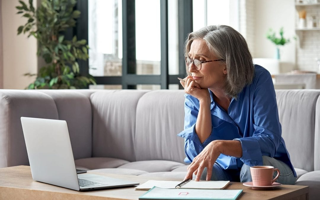 Should You Buy Your Hearing Aids Online?