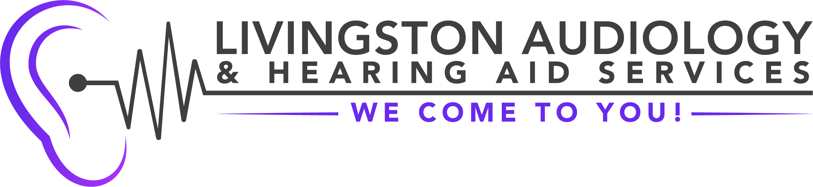 Livingston Audiology and Hearing Aid Services